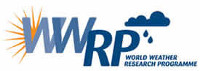 wwrp_logo_small_banner